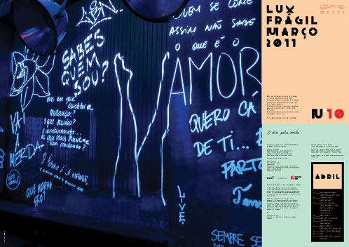flyer-marc-2011-2-11